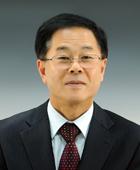 기획관리총괄 김남수 장로